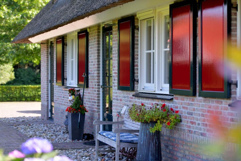 57_Dortherweg-33-109