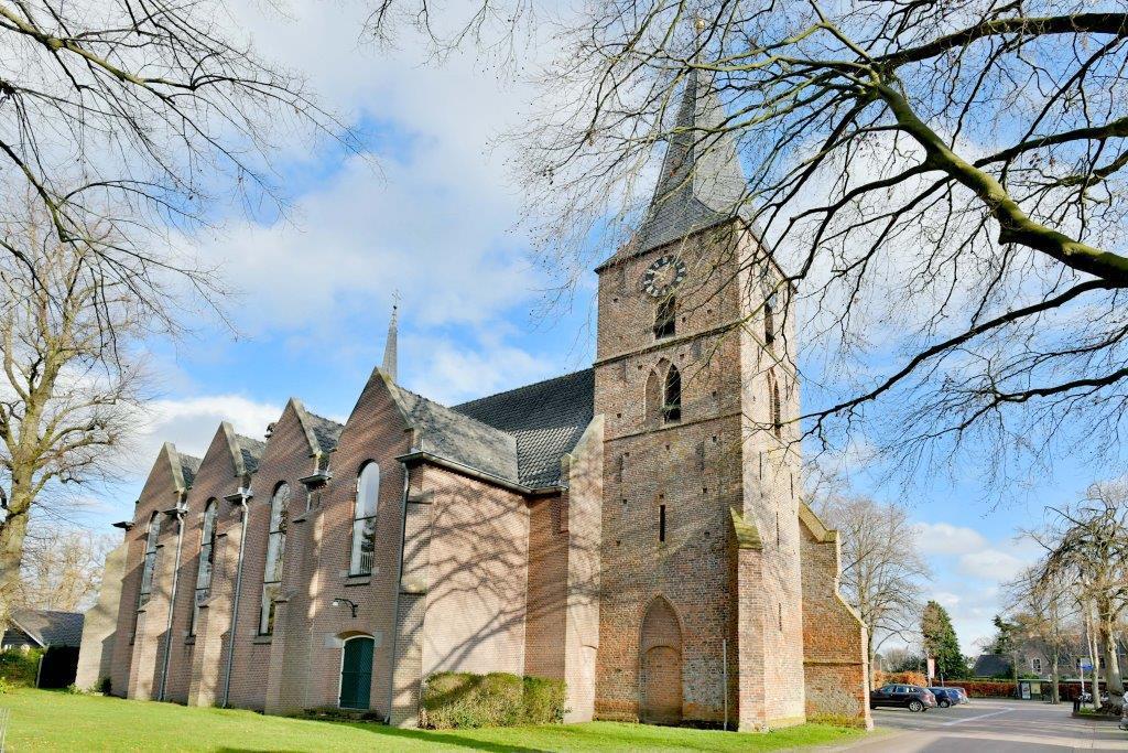31_Kerkstraat-1-42