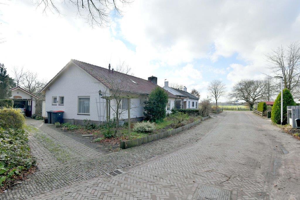 3_Kerkstraat-1-34