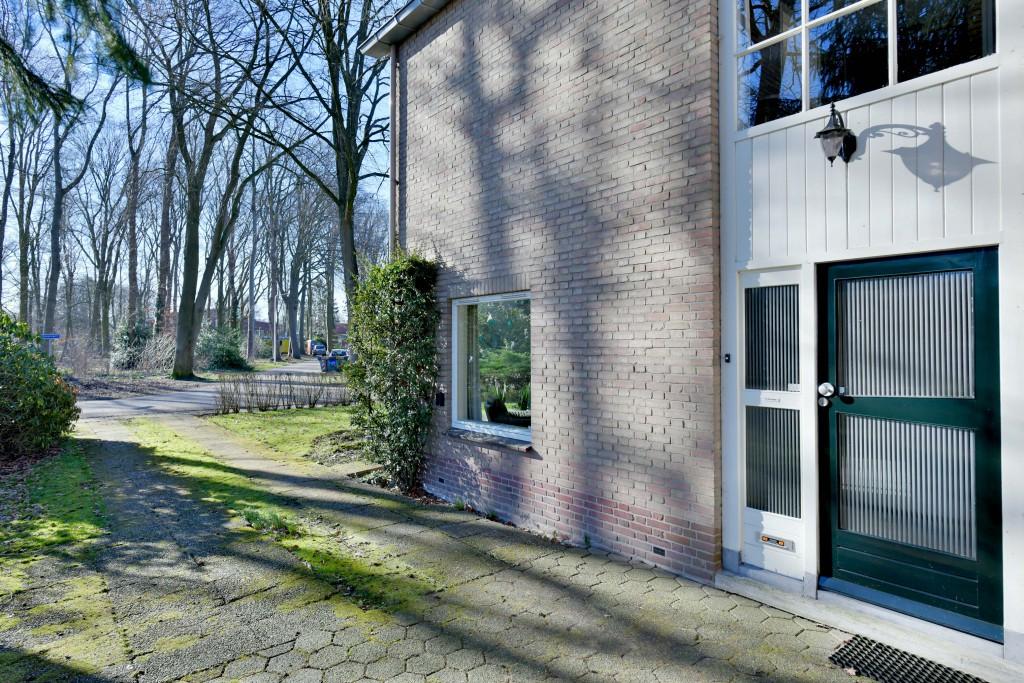 32_Larixweg-15-62