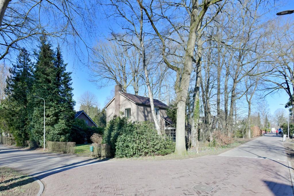 36_Larixweg-15-64