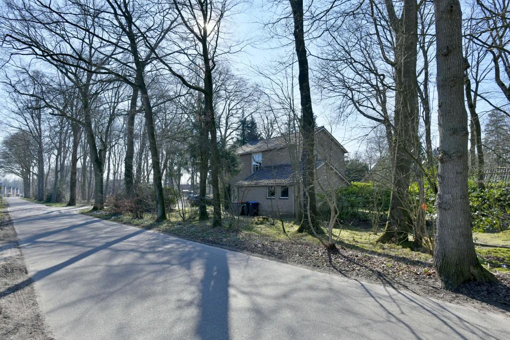 5_Larixweg-15-11