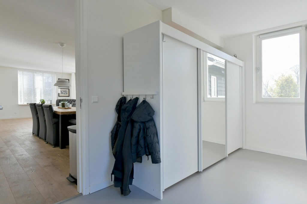 16_Smitskamp-4-72