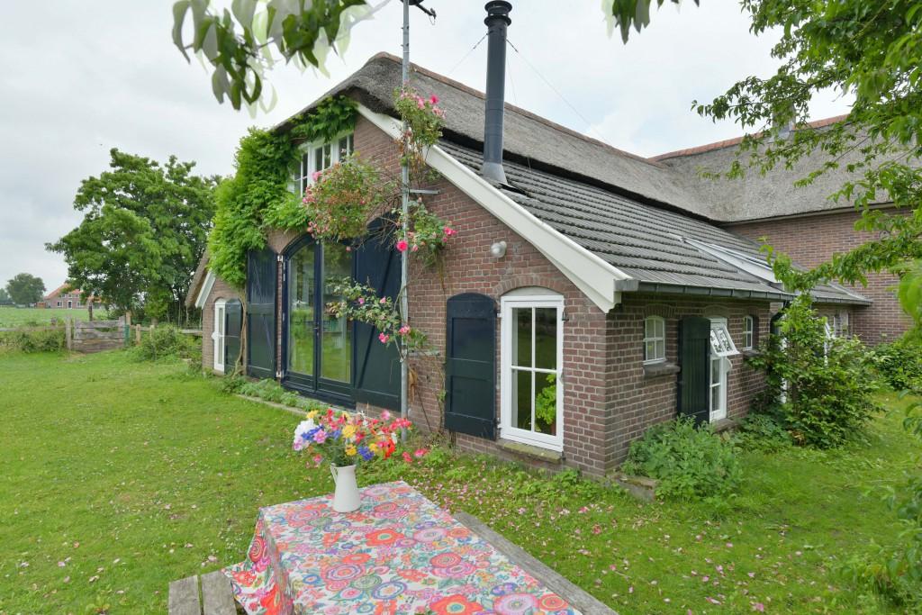 10_Velderweg-2-45