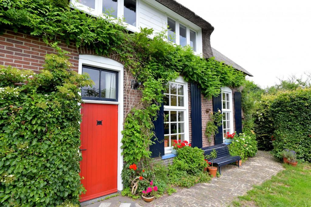 14_Velderweg-2-66