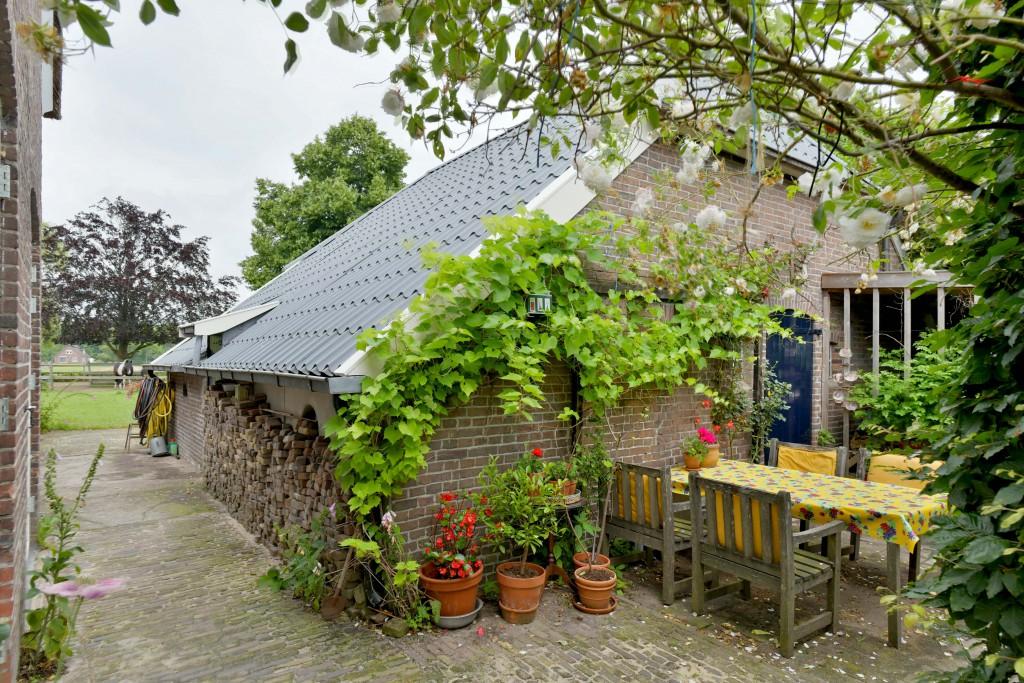 53_Velderweg-2-54