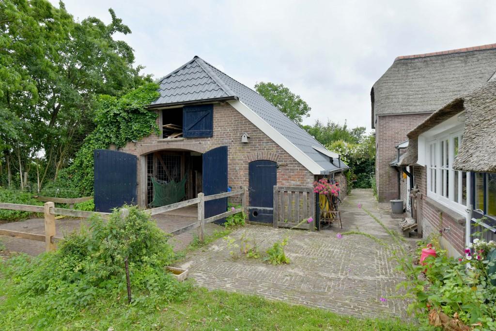54_Velderweg-2-49