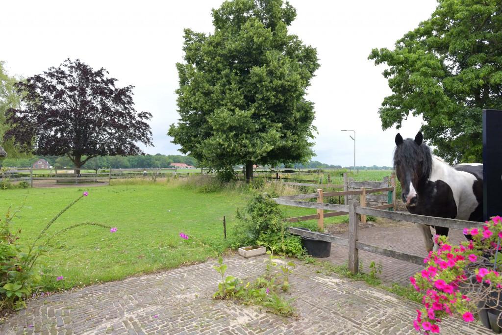 55_Velderweg-2-17