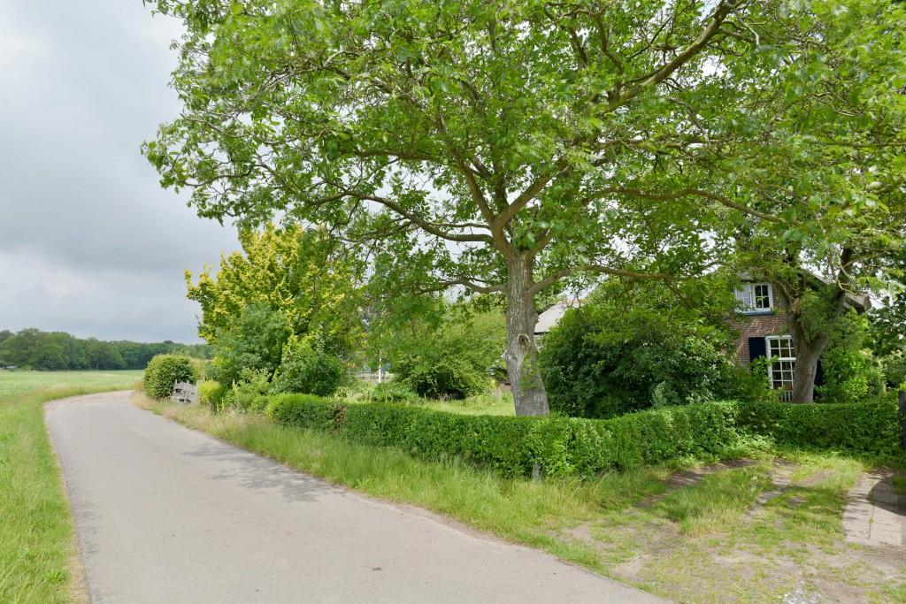 63_Velderweg-2-76