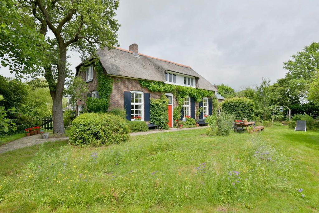 6_Velderweg-2-58