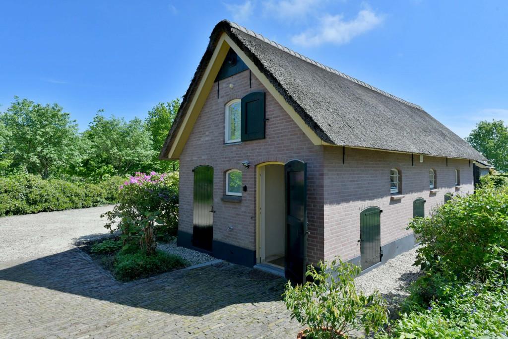 62_Wechelerweg-37-63