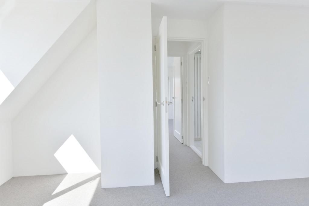 26_Wiltinkhof-26-53